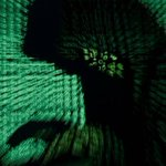 Russian sentenced in US to five years prison for 'Citadel' malware