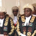 Judicial Service Commission Receives 200 Judicial Nominations