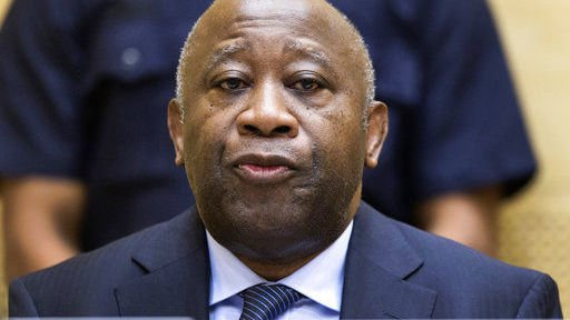 Court to review detention of ex-Ivory Coast leader Gbagbo