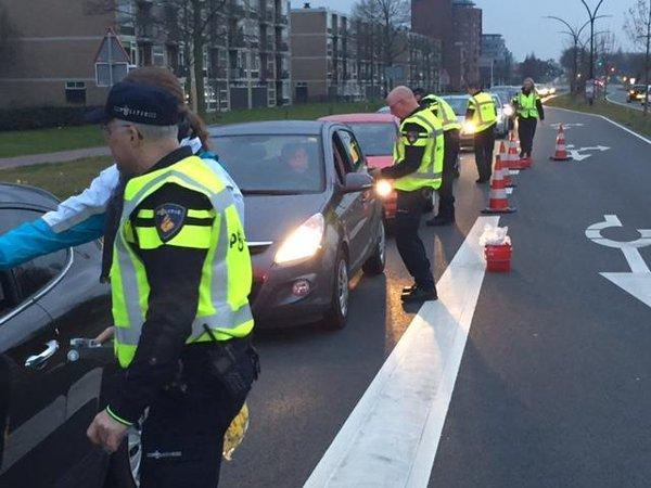 Strafmaat ernstige verkeersdelicten wordt verhoogd https://t.co/WpupxCe21E https://t.co/9Ntri0Zgix