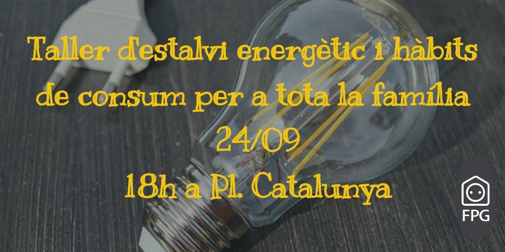 test Twitter Media - Reserveu data! Participem a #associat17 amb un taller sobre estalvi energètic i hàbits de consum @associatfesta @abd_ong @Ecoserveis https://t.co/lDI4DdvzfA