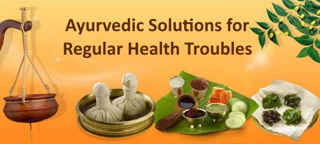test Twitter Media - Some Ayurvedic Solutions for Regular Health Troubles - https://t.co/ZUqcOCAzbI https://t.co/LS3BoqFduo