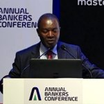 BOU Speaks out on High Interest Rates