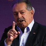 Dow Chemical's CEO — a Trump advisor — says the US will 'find a way back' to Paris Agreement