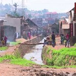 Government: No plans for subsidized housing to slum dwellers