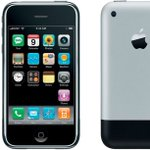 A Look at the Most Iconic Smartphones: iPhone 3G