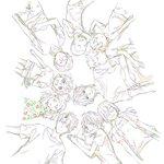 【ニュース】TVアニメ『ばらかもん』のBlu-ray BOXが登場! BOXにはキャラクターデザイン・まじろ氏による新規