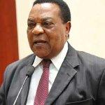 SADC meets in Dar on regional peace talks
