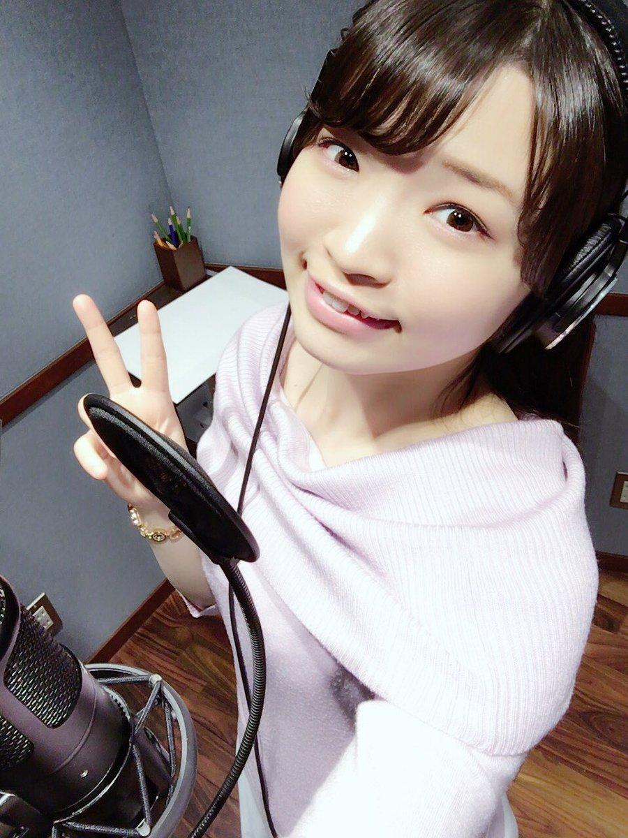 【お知らせ】コミケ92 sprite/fairysさんブースのCD「蒼の彼方のフォーリズム VOCAL ALBUM4」収