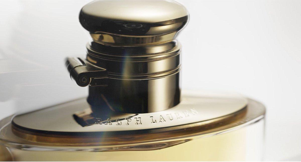 Introducing Woman by Ralph Lauren, the new fragrance for women. https://t.co/c3aSeUHEZm https://t.co/g6RGEChLwW