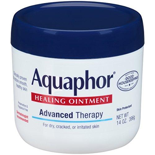 US #Beauty No.7 Aquaphor Advanced Therapy Healing Ointment Skin Pr... https://t.co/EvTkW8YURI https://t.co/F9cEhOfSgM