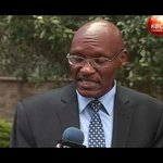 EACC to prosecute politicians offering bribes