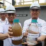 Penang told to consult public over plan to increase water conservation surcharge