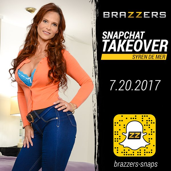 Get ready for my Takeover to start soon!!! VdXMVGwu4w