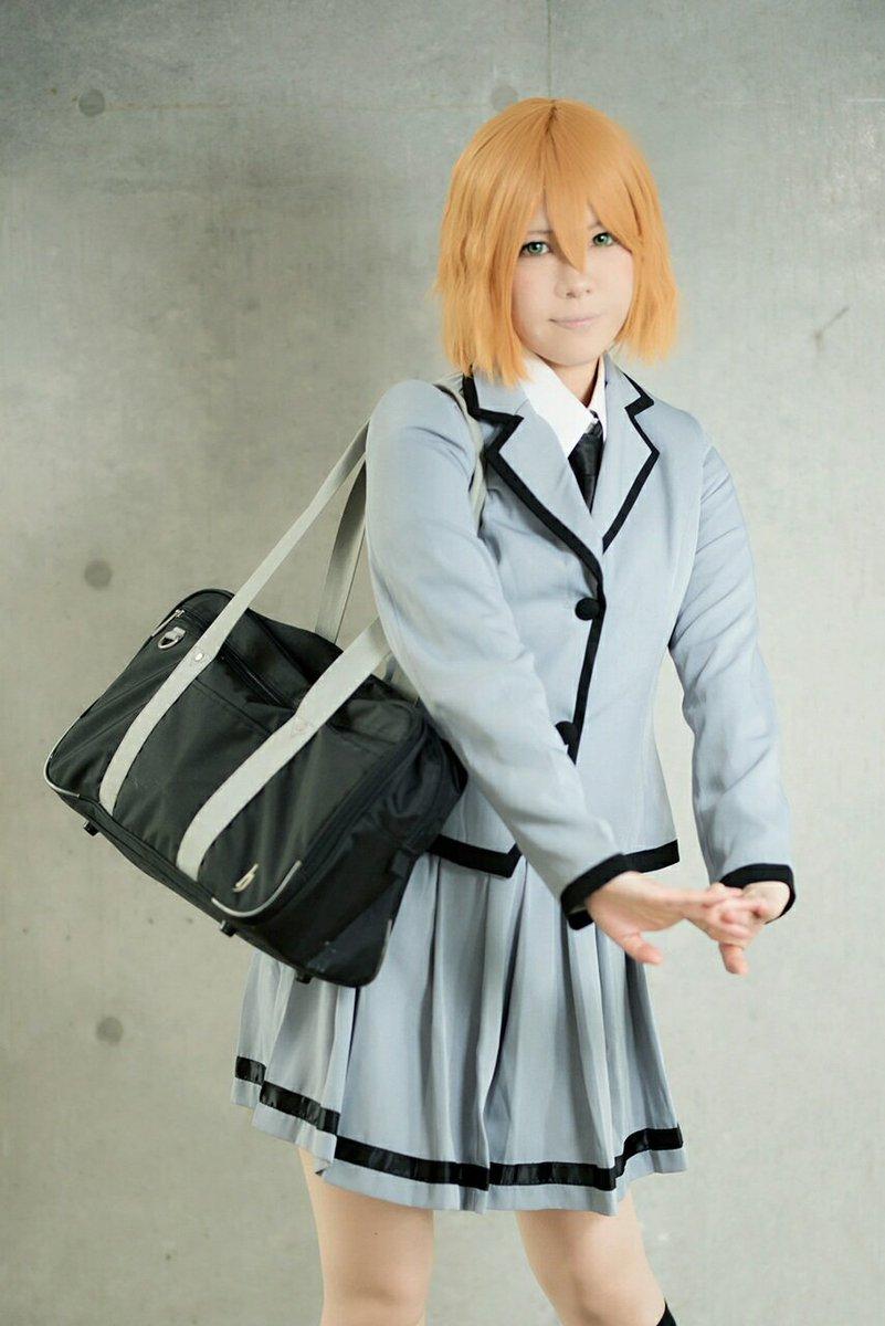 暗殺教室倉橋陽菜乃photoせきっちさん