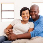 10 qualities that make a good husband