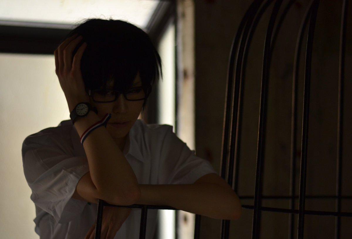 残響のテロル12>崎田9>須崎