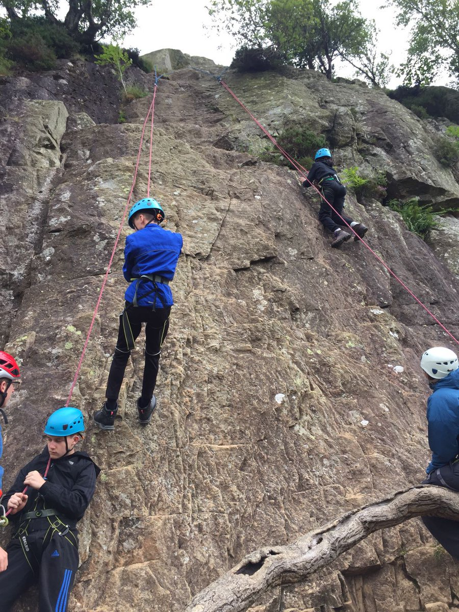 test Twitter Media - Rock climbing this afternoon. Some great climbers. #patterdale17 https://t.co/XEDJw0CzA6