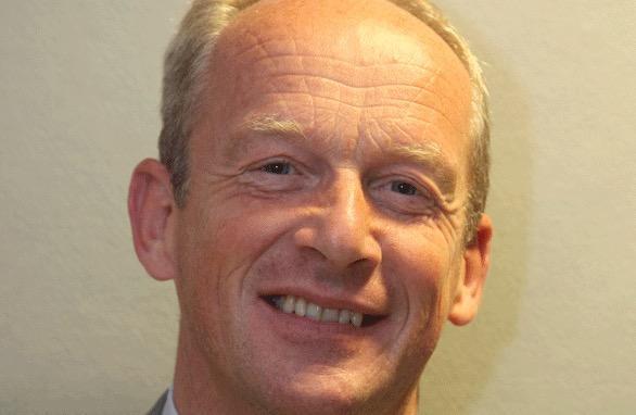 Nieuwe Nederlandse ambassadeur kan niet naar Suriname