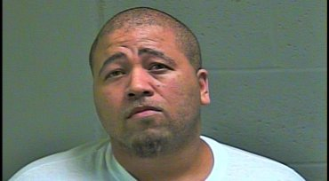 Man accused of shooting woman on Christmas Day released onbond