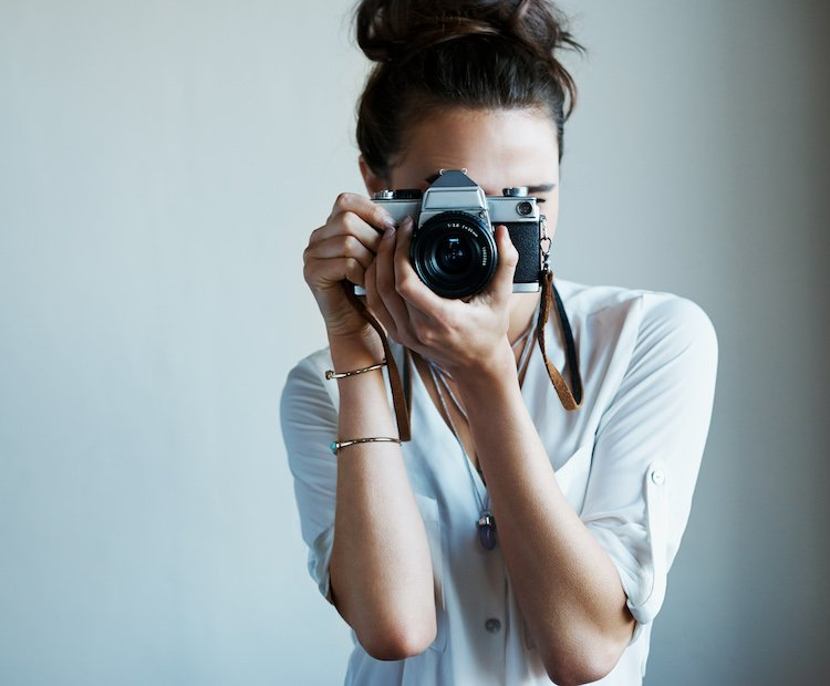How to Look Good in Pictures: 7 Beauty Tips From the Pros Thank you @Dermstore   https://t.co/0xcVmfr214 https://t.co/SipofWBHKx