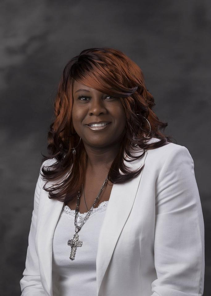 DeLand's Bridgette Gordon named assistant women's basketball coach at Tennessee