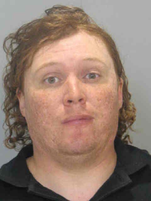 UPDATE: Nashua man arrested in Cedar Falls tire slashing spree