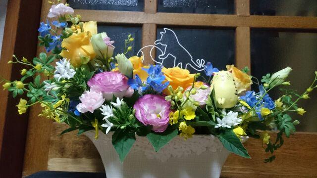 作品名『Little Busters! ~Happy 10th anniversary~』10周年おめでとうございます!