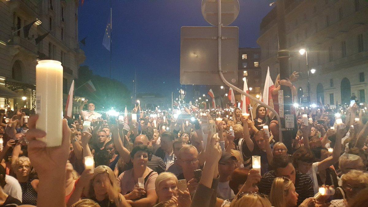 Krakowskim