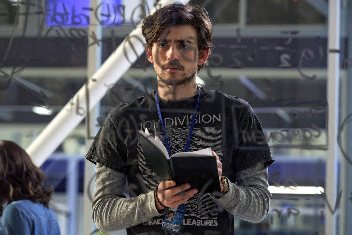How Realistic Is the Science in the CBS Show 'Salvation'?