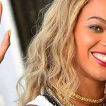 New waxwork of Beyonce debuts - but has she been whitewashed?
