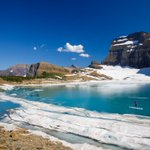 Climate experts pulled from Glacier National Park tour with Facebook CEO Mark Zuckerberg