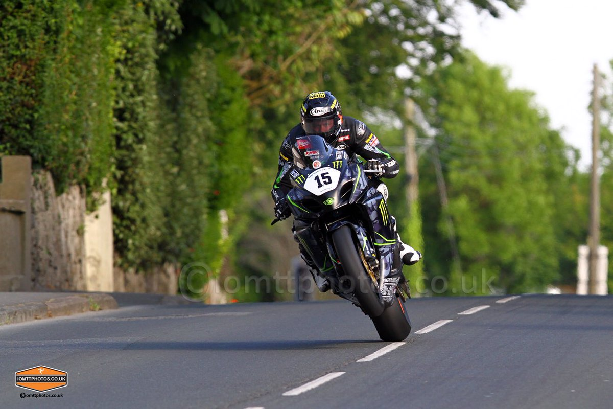 test Twitter Media - One for #ThrowbackThursdays its been great seeing you on the roads, will be a shame not to see you out there @steve_mercer  👍👍 https://t.co/CYdDzUYpwW