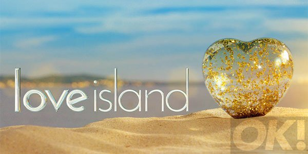 OMG! You'll never guess who joined LoveIsland for one night only!