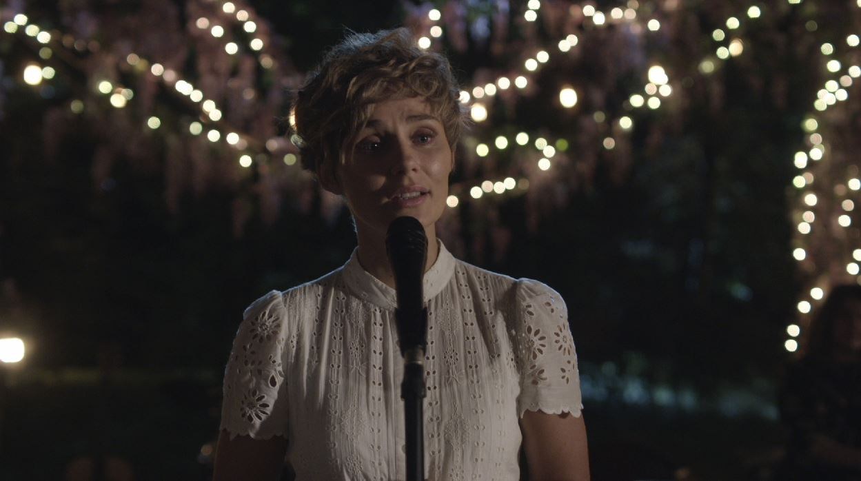 The @NashvilleCMT cast is catching you up on everything that happened on the latest episode! �� https://t.co/cMkTQmnr5h