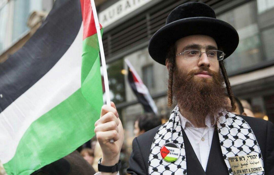 RT @BENSHATA: JEWS RESIST APARTHEID OCCUPATION TO PALESTINE https://t.co/LHwuZSTbcL