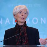 IMF calls for Mozambique to come clean on debts