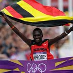 Kiprotich graces National Athletics Championships