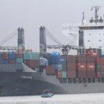 Uganda lauds KPA's efforts in boosting trade