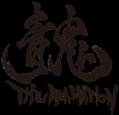 『青鬼 THE ANIMATION」8/2Blu-ray・DVD発売&配信スタート記念ニコニコ生放送【逢坂良太・森嶋秀太