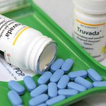 UN warns of growing resistance to AIDS drugs