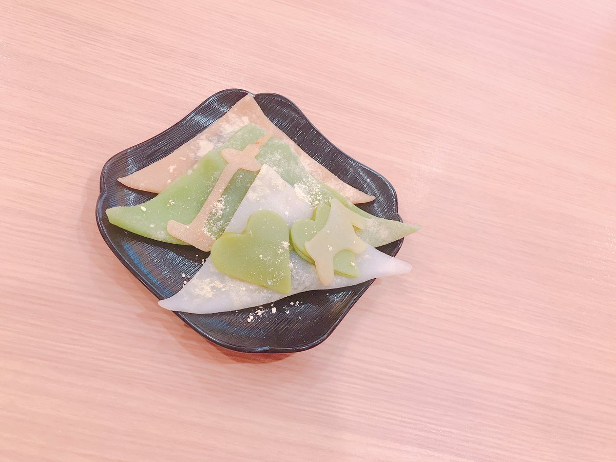 【SKE48】高寺沙菜応援スレ6【さーなん】 [無断転載禁止]©2ch.netYouTube動画>72本 ->画像>927枚
