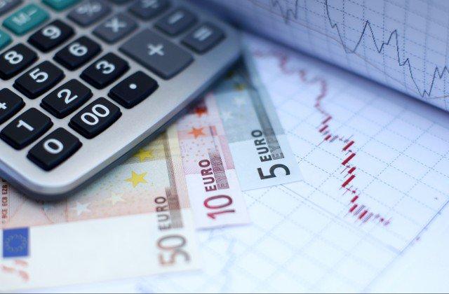 Bergs: pēc jaunās nodokļu reformas Latvijas jau tā sarežģītā algu sistēma būs totāli sarežģīta