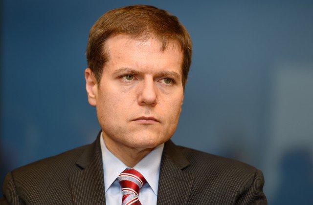 Latvijas Banka: nodokļu reforma ir vilšanās
