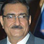 Aga Khan introduces new degree programme