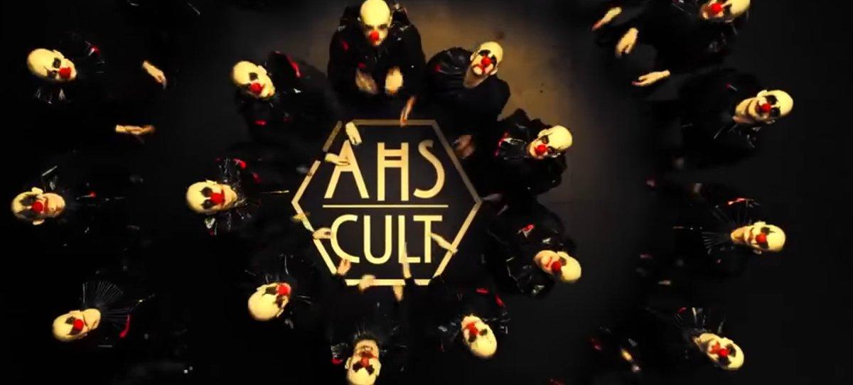 #AHS7