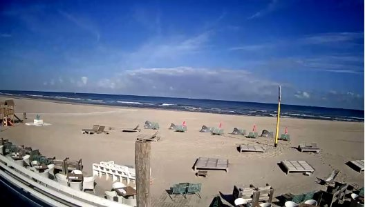 RT @Strandweernu: Zonnig strandweer voor vrijdag 21 juli https://t.co/rwv2veaFUa https://t.co/R6A98Lnk4W