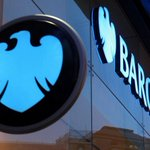 Barclays Bank rolls out SMEs financing programme