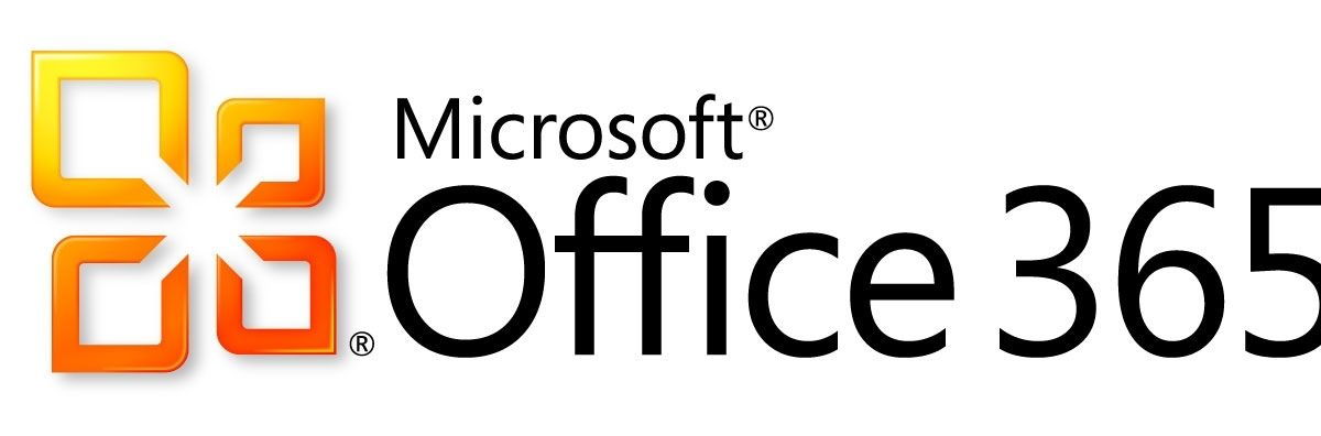 Microsoft's sales of Office 365 beat out traditional Office for first time