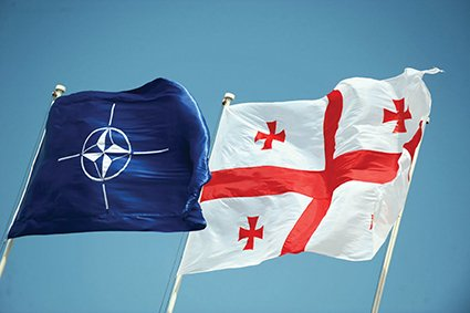 Georgia's NATO Membership: A Definitive Decision Has (Yet) to Come